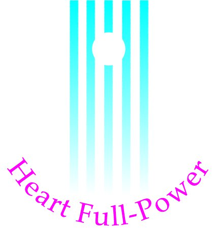 Heart Full-Power